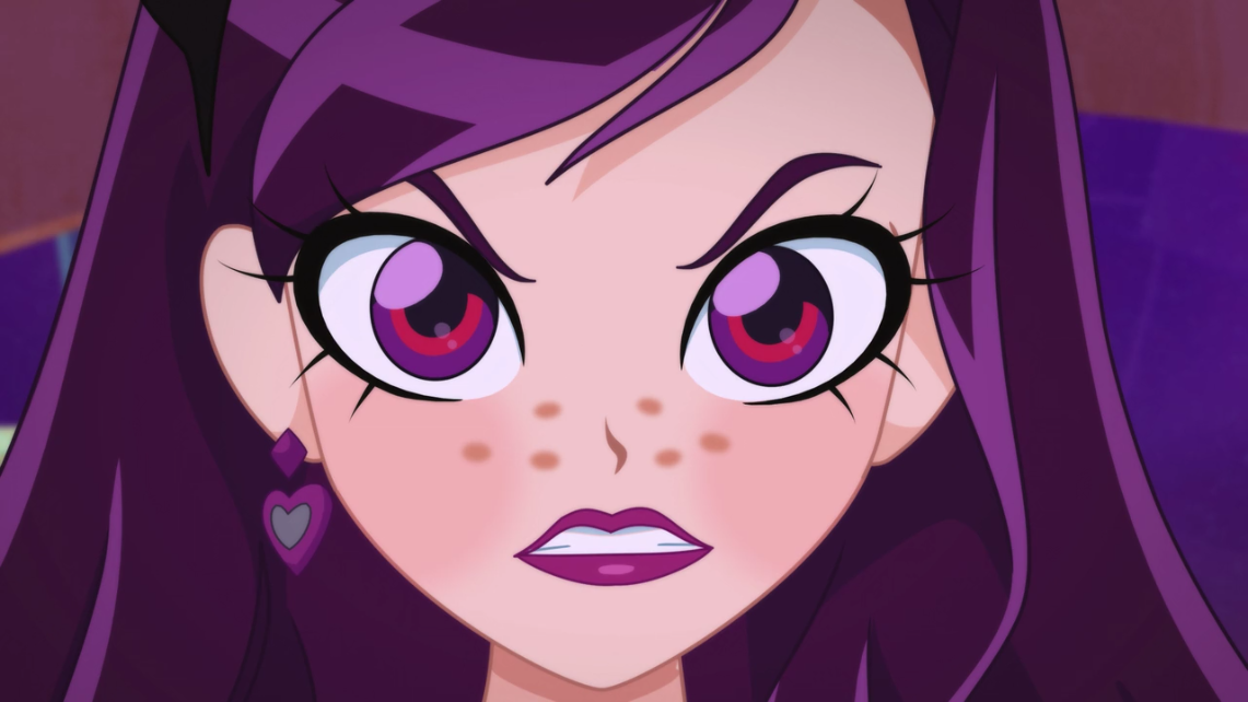 no thanks for the memories lolirock wiki fandom