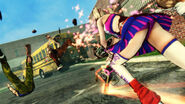 Lollipop Chainsaw SS 60
