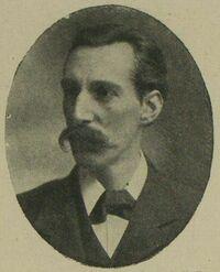 Lewen Sharp