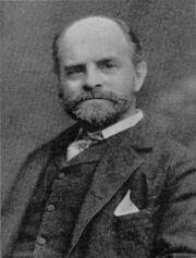 Sir Andrew Thomas Taylor