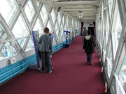 Tower.bridge.9.walkwaysinterior.london.arp