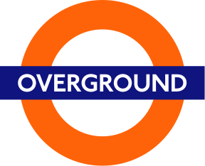 File:Overground.png