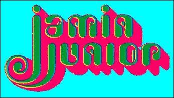 JaminJunior1