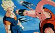 180px-Super Vegito dodging Gohan absorbed Super Buu