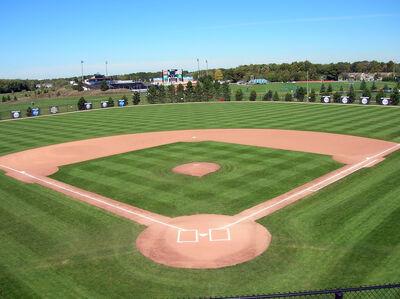 Baseball-field1