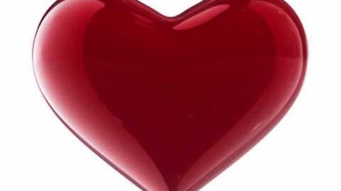 Love train - The O'Jays (HQ) with lyrics