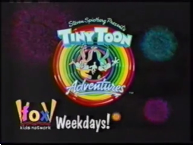 File:Tiny Toons on Fox Kids.jpg