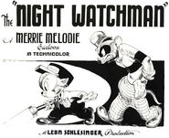 Night-watchman-lobby 555