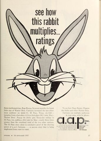 File:Aap ad (Sponsor 1957).jpg