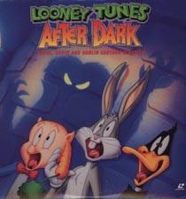 File:LOONEY TUNES AFTER DARK.jpg