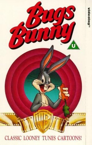 File:Bugs Bunny (1990) (UK VHS).jpeg