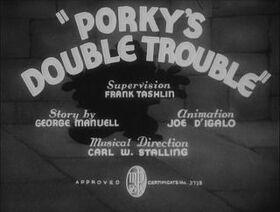 07-porkysdoubletrouble