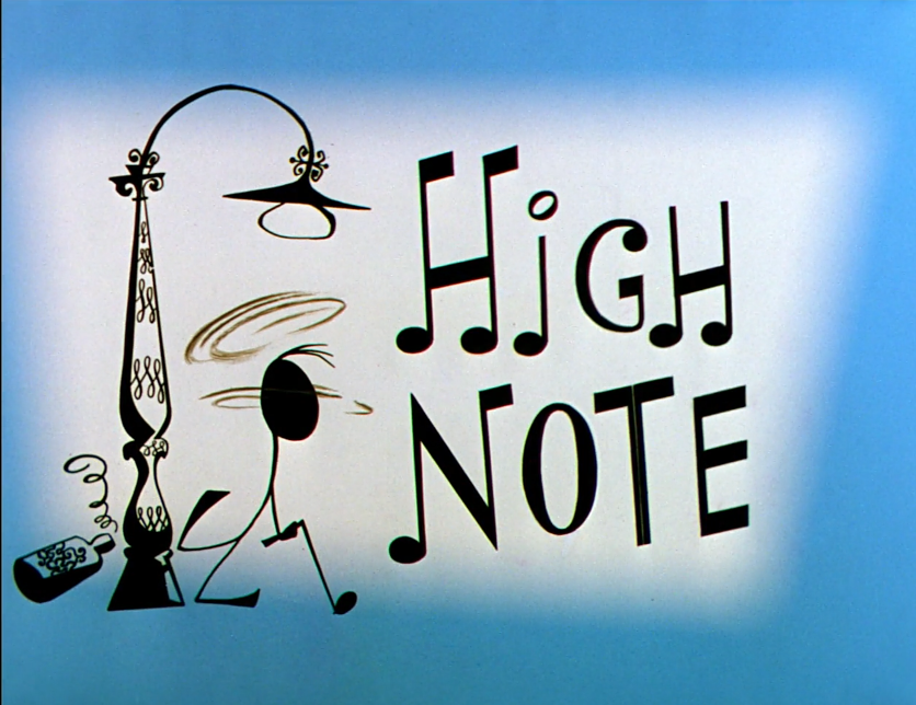 File:High Note.png