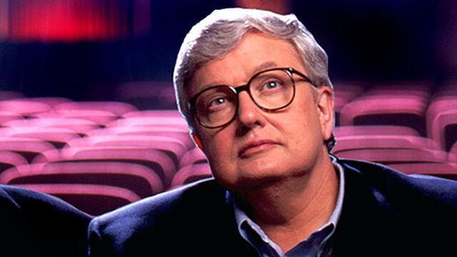 File:Roger Ebert.jpg