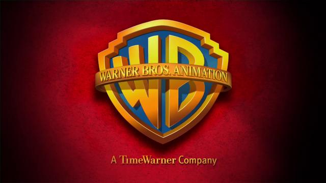 File:Warner Bros. Animation 2011.png
