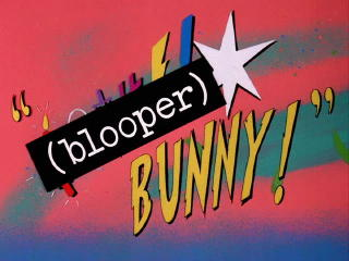 File:Blooper Bunny.jpg