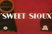Sweet sioux