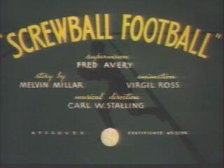 File:Screwball-Football.jpg