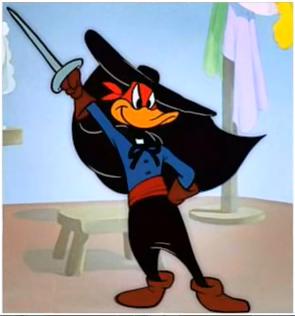 File:29 - Masked swordsman.png