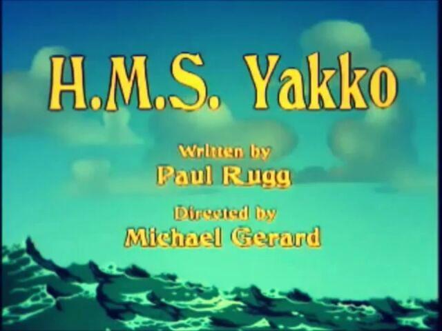 File:HMS Yakko.jpg