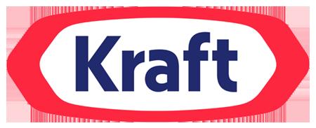 File:Kraft foods logo2012.png