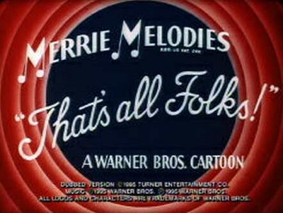 File:Merrie melodies 04.jpg