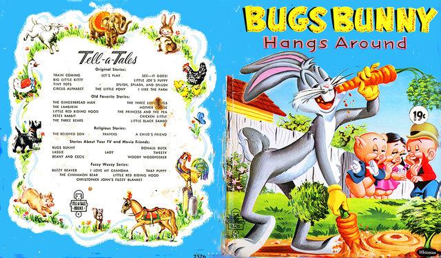 File:Bugs001.jpg