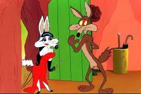 File:Female Coyote.jpg