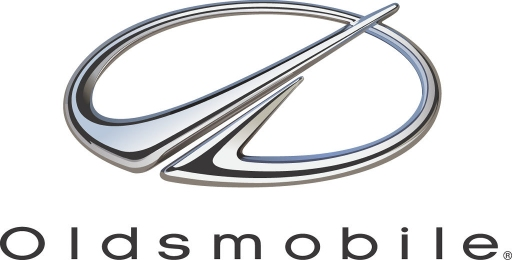 File:Oldsmobile-logo-5.jpg