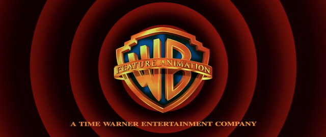 File:Warnerbrosfeatureanimation 01.jpg