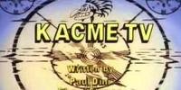 K-ACME TV
