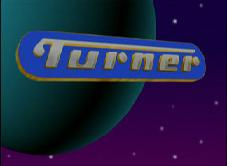Turnerentertainmentlogo