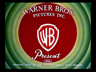 File:Warner-bros-cartoons-1952-merrie-melodies.jpg