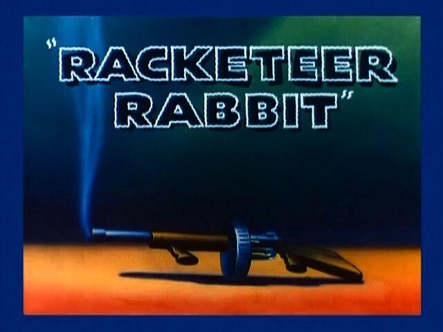 File:RacketeerRabbit.jpg