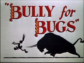 Bullbugs