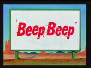 File:Beepbeep.jpg