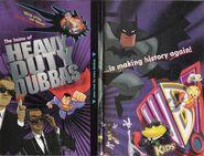 KidsWBAd 1998-foldedin