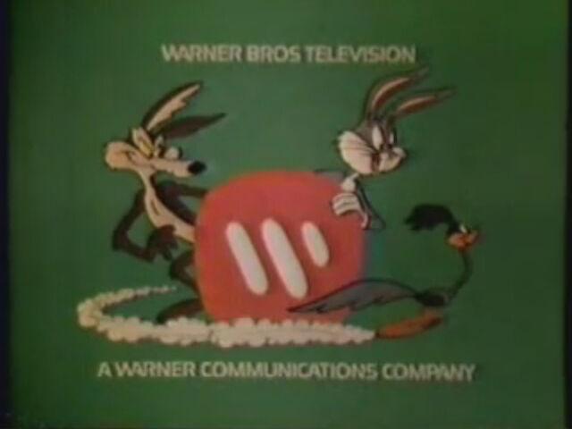 File:Warner Bros Animation 1981.jpg