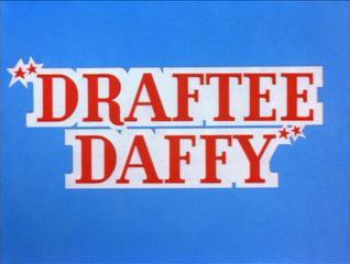 File:Drafteedaffy.jpg