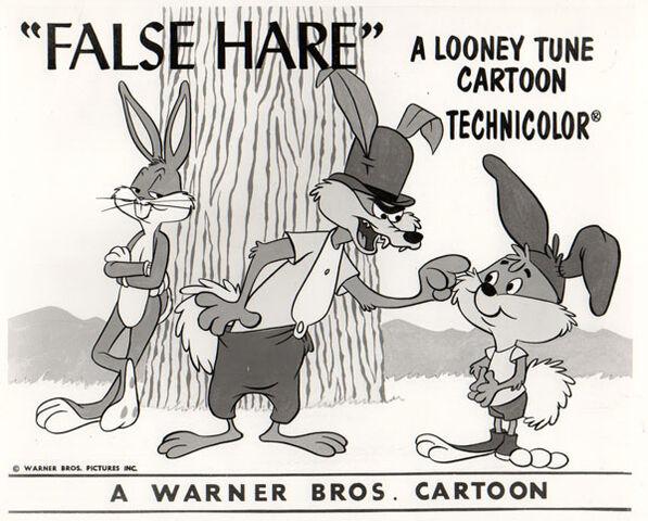 File:False-hare.jpg