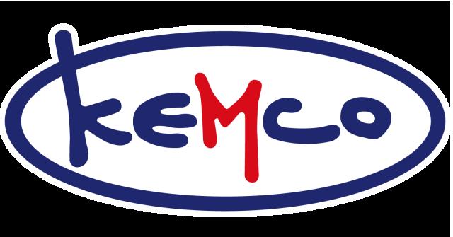 File:Kemco.png