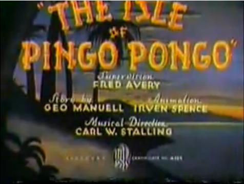 File:The Isle of Pingo Pongo.jpg