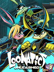 File:2 loonatics.jpg