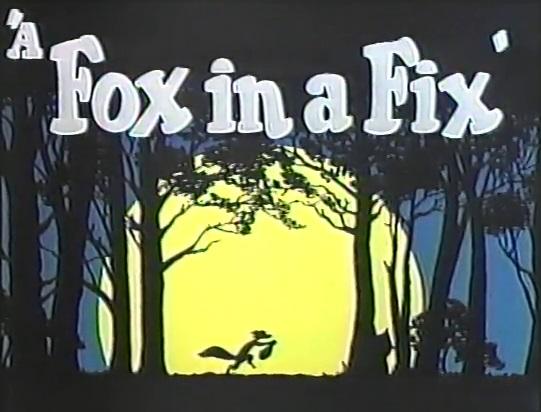 File:Foxinfix.jpg