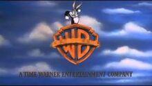 WBFE Logo