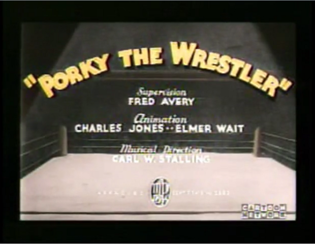 File:Porky The Wrestler (Computer Colorized).png