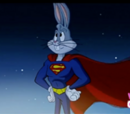 SuperRabbit