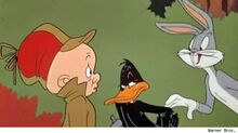 Looney-tunes-warner-bros