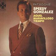 Pat-Boone-Speedy-Gonzalez-272910
