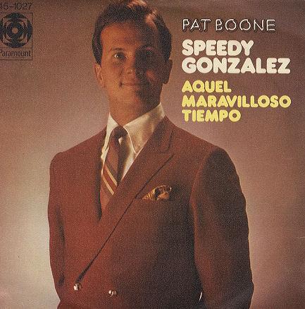 File:Pat-Boone-Speedy-Gonzalez-272910.jpg